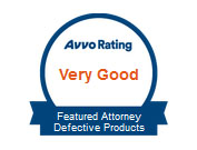 Michelle Lynn Kranz's AVVO rating