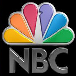ZKB in NBC news