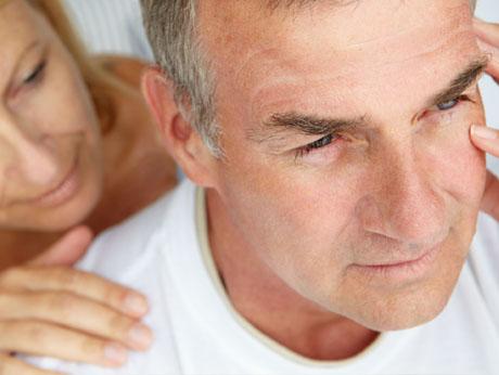 Testosterone Treatment Lawsuit