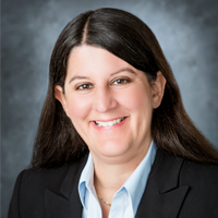 Photo of Attorney Michelle L. Kranz