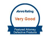 Michelle Lynn Kranz's AVVO rating