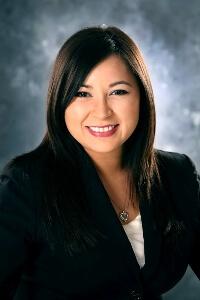 Attorney Carasusana B. Wall