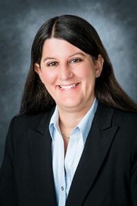 Attorney Michelle L. Kranz, Partner