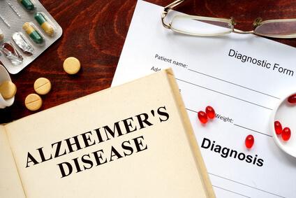 Alzheimers Toledo Clinic Jenkins Lawsuit