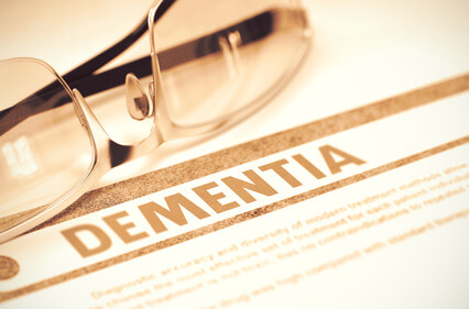 Wrongful Dementia Diagnoses Claim