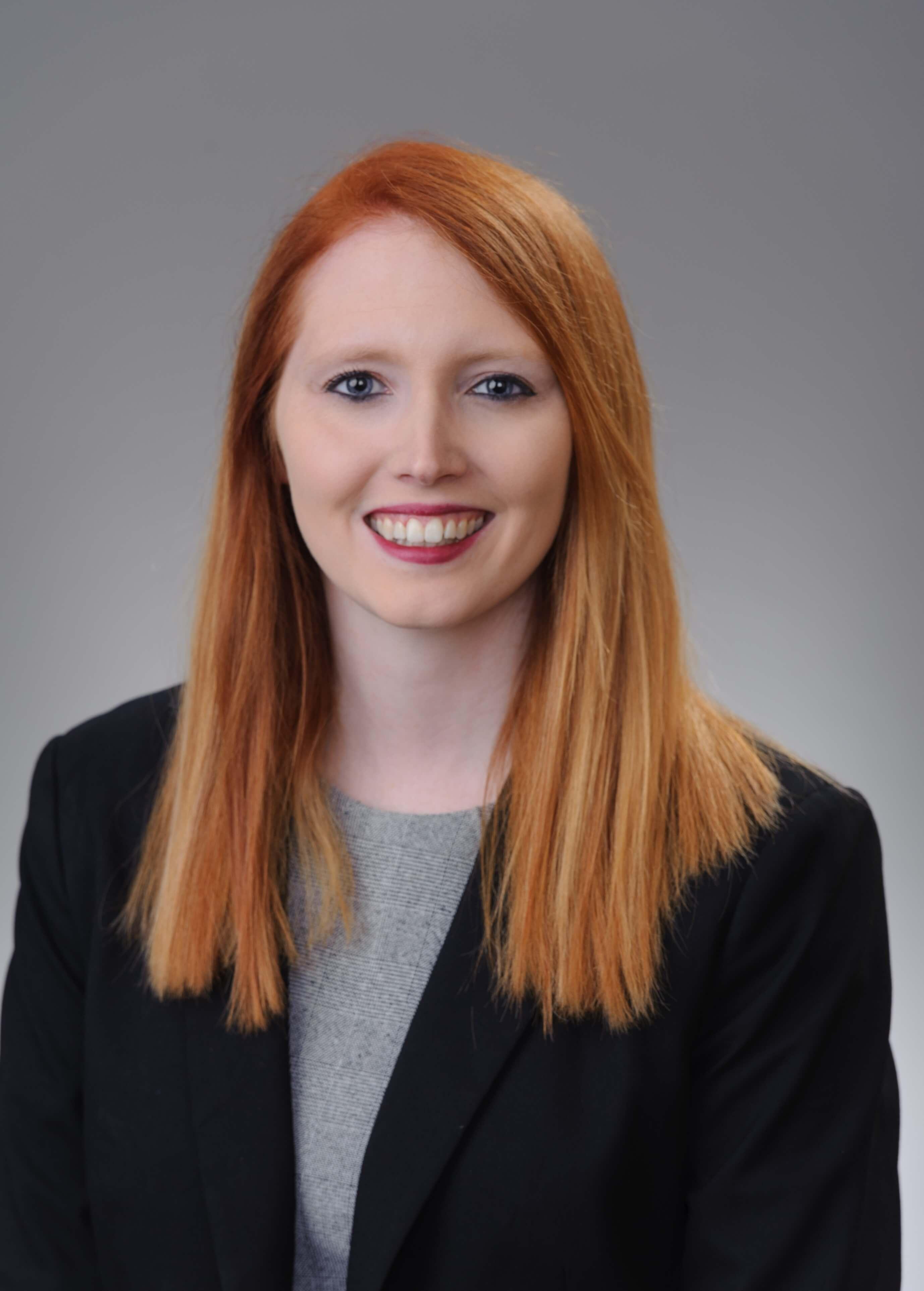 Attorney Jessica M. Worley